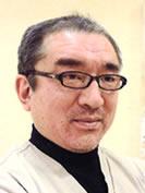kawatsu1
